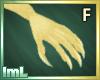 lmL 2.Omni Claws F