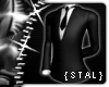 {STAL} Andro Butler Suit