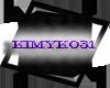 KMK-MINE!