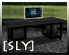 [SLY] ATR Computer