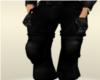 assassin pants