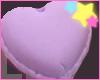 [L] Deco Macaron