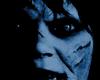 (Sp) Exorcist TEE {F}