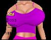 SB Pink