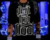 Dnt Trip Fool Tshirt