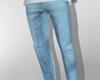 - N e w - Jeans I