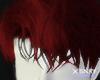 Yoseo hair . red