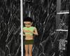 TWH} animate Shower Room