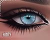[Anry] Khana Blue Eyes