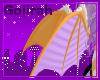 *C* Bubbles' Bat Wings