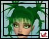 ~R~ Emerald Hellbun