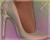 X. Mother - Heels