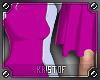 -K- Diva Skater Dress S