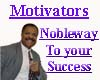 Seasons Motivator