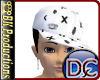 !BK DGK Cap W[A]