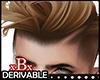 xBx - J.X.- Derivable