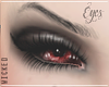 ¤ Reaping Red Eyes