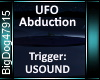 [BD]UFOAbduction