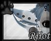 !R; Kibre Ears V1