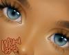 MIRU | Scarlett - Blue