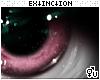 #viki: eyes 1