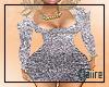 C BmPreg Gabby Dress