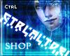 |C| Ctrl Support Banner
