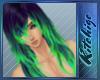 K!t - Tala Hair m.1