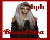 [bph] Bahia Ash