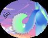 Inyu   Tail