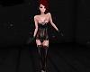 Hot seXy Club Dance Doll