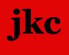 JACKYROOM23