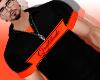 Shirt  lRyal