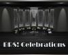BRS! Celebrations