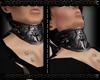 Valentine Collars [C]