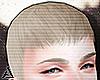 �. Numb Blonde Hair
