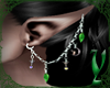 Elven Ear Rings