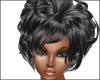 Whitney Black