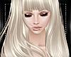 Platinum Pearl Yamika