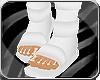 'Fuu Shoes~
