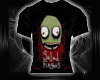 SaladFingers Tshirt