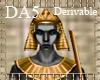 (A) Egypt Sun Guard