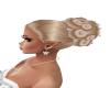 ^PRN*Wedding Doll