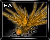 (FA)SwordPowersGold