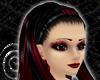 Anger Samira Hair