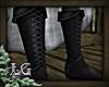LG~ Rhylian Boots v3