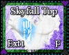 Skyfall top ext Heart