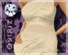 :0zi: V3 Bassike Dress