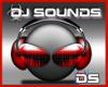 DJ vb