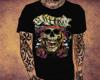 RR| II Guns n' Roses tee